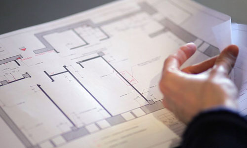 I'm House - Архитектурный проект из каталога