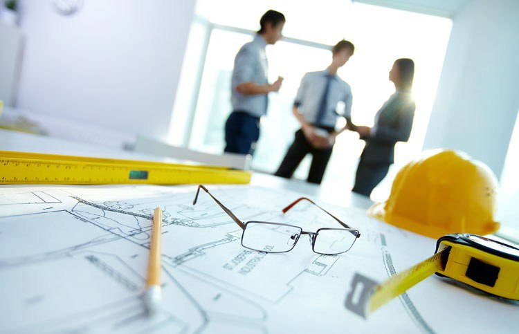 Im-House - как мы строим